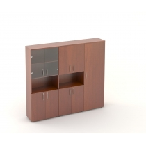 Комплект мебели, Атрибут, А.16