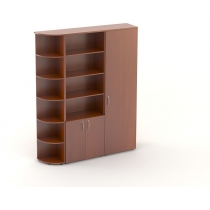 Комплект мебели, Атрибут, А.17