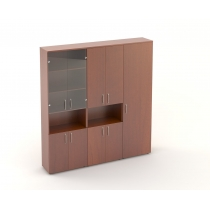 Комплект мебели, Атрибут, А.18