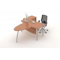 Комплект мебели T.1