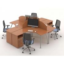 Комплект мебели T.3