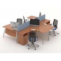Комплект мебели T.5