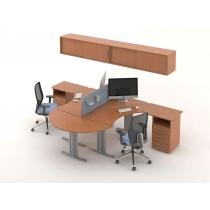 Комплект мебели T.8