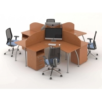 Комплект мебели T.9