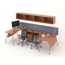 Комплект мебели T.11
