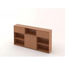 Комплект мебели T.13