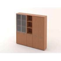 Комплект мебели T.16