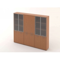 Комплект мебели T.18