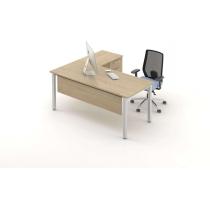 Комплект мебели O.1