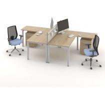 Комплект мебели O.2
