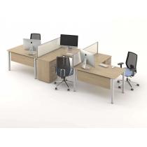 Комплект мебели O.3