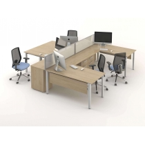 Комплект мебели O.6