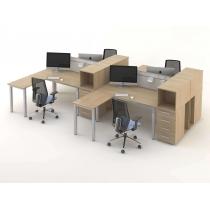 Комплект мебели O.7