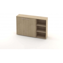Комплект мебели O.9