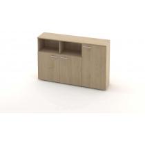 Комплект мебели для персонала, Озон, O.10