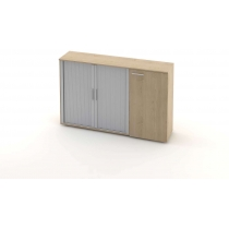 Комплект мебели O.12