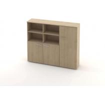 Комплект мебели O.13