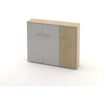 Комплект мебели O.14