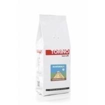 Кава в зернах Torino Guatemala Maragogype 200г, 100% арабіка, смак шоколаду