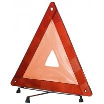 Знак аварійної зупинки STELS