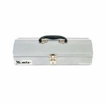 Ящик для інструменту, 410 х 154 х 95 мм, металевий MATRIX