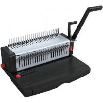 Біндер Comix B2919, 22/500арк, відкл.ножі