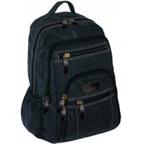 """Рюкзак 18"""""""