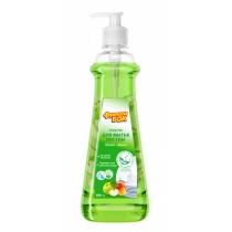 Средство для мытья посуды Яблоко и манго Фрекен Бок 0,5 л