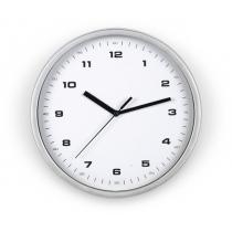 Годинник настінний ROLLO, білий
