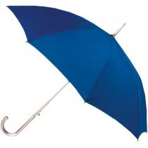 Зонт трость автомат. VIVO, синий
