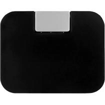 USB переходник GIZMO, черный