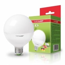 Лампа светодиодная ЭКО серия