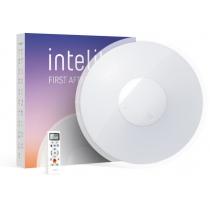 Світильник світлодіодний D560 50W 3000-5600K 220V, Intelite