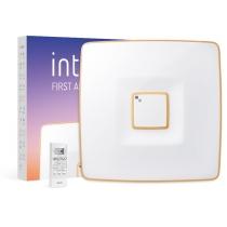 Світильник світлодіодний S550 50W 3000-6000K 220V DDS R, Intelite