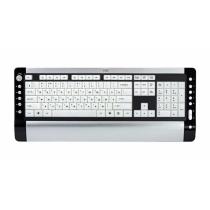 Клавиатура проводная CBR KB 370, USB