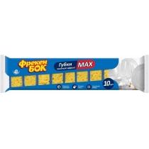 Губка для кухні 10 шт MAX Фрекен Бок