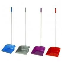 Совок для уборки 92 см Zambak Plastik