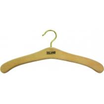 Вешалка буковая для верхней одежды VILAND