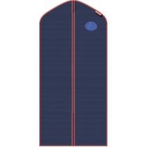 Чехол для одежды VILAND, 100 х 60 см