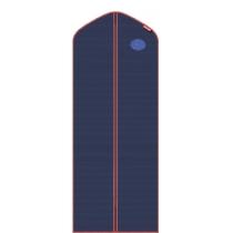 Чехол для одежды VILAND, 150 х 60 см