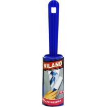 Валик для чистки одежды VILAND, 3,2 м