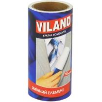 Сменный валик для чистки одежды VILAND, 10м