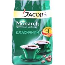 Кава мелена Jacobs Monarch, 70г