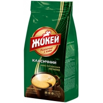 Кава мелена Жокей Класичний, 100г