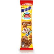 Напиток из какао Nesquik Opti-Start растворимый, 13,85г