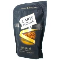 Кофе растворимый Carte Noire Original 70г