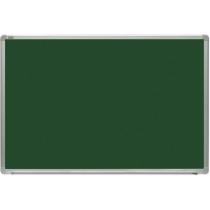 Дошка для крейди, 120x90см, Х-line