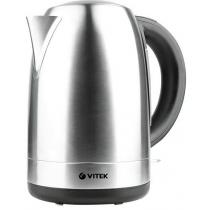 Электрочайник VITEK VT-7021