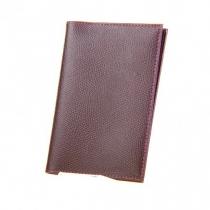 """Обложка для паспорта """"Soho"""""""