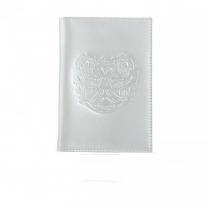"""Обложка для паспорта """"Caravaggio"""""""